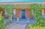 91 W VIRGINIA Avenue, Phoenix, AZ 85003