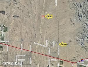 31000 W Olive Avenue, -, Buckeye, AZ 85396