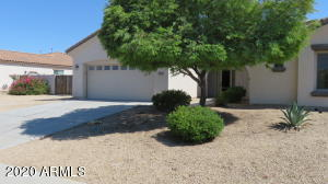 18339 W OREGON Avenue, Litchfield Park, AZ 85340