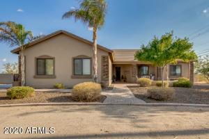 1039 W MOON DUST Trail, San Tan Valley, AZ 85143