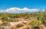 31001 N BLACK CROSS Road, 60, Scottsdale, AZ 85266