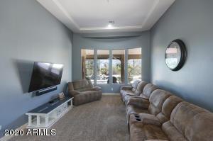 26910 N 73RD Street, Scottsdale, AZ 85266