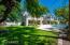 5871 E SANNA Street, Paradise Valley, AZ 85253