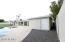 3414 E CAMELBACK Road, Phoenix, AZ 85018
