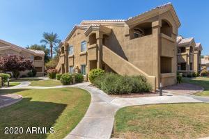 5335 E SHEA Boulevard, 2110, Scottsdale, AZ 85254
