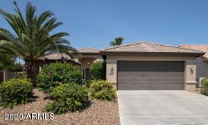 14750 W AVALON Drive, Goodyear, AZ 85395