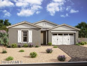 4223 S APOLLO, Mesa, AZ 85212