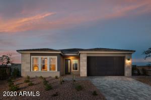 4229 S APOLLO, Mesa, AZ 85212