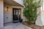 3121 W BAYLOR Lane, Chandler, AZ 85226