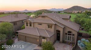 3828 N DESERT OASIS Circle, Mesa, AZ 85207