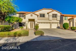 12735 N 57TH Drive, Glendale, AZ 85304