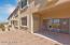 16107 E EMERALD Drive, 109, Fountain Hills, AZ 85268