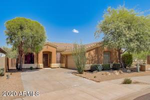 3402 W ZUNI BRAVE Trail, Phoenix, AZ 85086