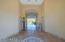 15524 E PALATIAL Drive, Fountain Hills, AZ 85268