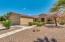 42817 W MAGIC MOMENT Drive, Maricopa, AZ 85138