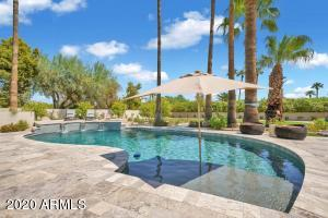 12609 N 80TH Place, Scottsdale, AZ 85260