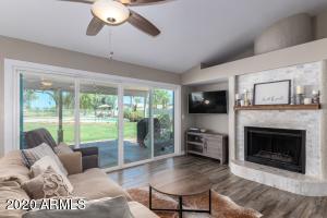 7344 W MORROW Drive, Glendale, AZ 85308
