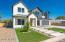 3831 N 43RD Street, Phoenix, AZ 85018