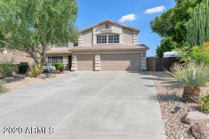 25411 N 63RD Drive, Phoenix, AZ 85083