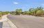 11453 E BLANCHE Drive, Scottsdale, AZ 85255