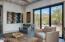 10763 E PALM RIDGE Drive, Scottsdale, AZ 85255