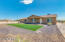 30123 W Portland Street, Buckeye, AZ 85396