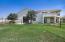2578 E Claxton Avenue, Gilbert, AZ 85297