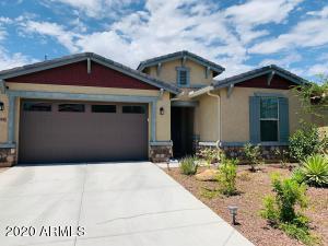 21930 N 97TH Drive, Peoria, AZ 85383