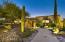 8525 E CAMINO REAL Street, Scottsdale, AZ 85255