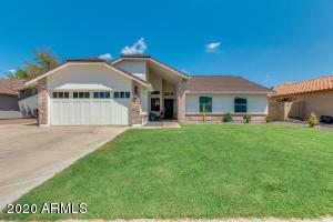 426 E MERRILL Avenue, Gilbert, AZ 85234
