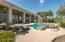 8400 E Dixileta Drive, 155, Scottsdale, AZ 85266