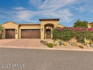 6645 N 39TH Way, Paradise Valley, AZ 85253