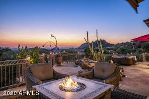 24350 N WHISPERING RIDGE Way, 43, Scottsdale, AZ 85255