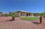 18005 W SAN MIGUEL Avenue, Litchfield Park, AZ 85340