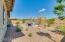 10336 E TUMBLEWEED Avenue, Mesa, AZ 85212