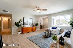 3137 N 87TH Street, Scottsdale, AZ 85251