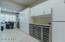 Flex Room with wine Fridge