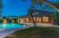 6419 E CAROLINA Drive N, Scottsdale, AZ 85254