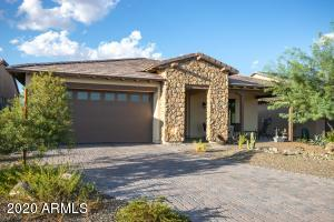 3921 GOLD RIDGE Road, Wickenburg, AZ 85390