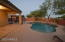 41841 W Chatham Place, Maricopa, AZ 85138