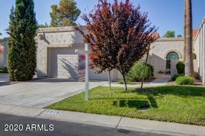 18816 N 94TH Avenue, Peoria, AZ 85382