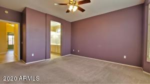 14221 W TERRITORIAL Lane, Sun City West, AZ 85375