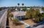2093 E DON CARLOS Avenue, Tempe, AZ 85281