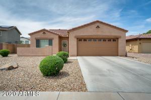 13221 W AMELIA Avenue, Litchfield Park, AZ 85340