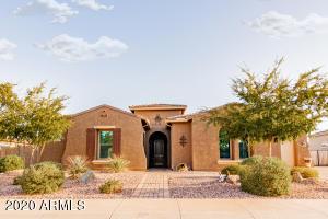 18419 W ROMA Avenue, Goodyear, AZ 85395