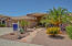 19456 N 87TH Drive, Peoria, AZ 85382