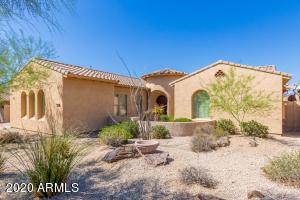 2606 W LANGUID Lane, Phoenix, AZ 85086