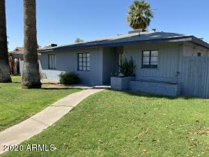 3332 N 15TH Avenue, Phoenix, AZ 85015