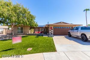 5218 W AIRE LIBRE Avenue, Glendale, AZ 85306