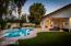 11525 N 102ND Street, Scottsdale, AZ 85260